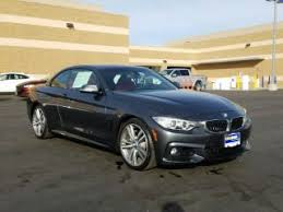 bmw 435xi for sale used bmw 435 for sale in tucson az carmax