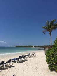 Renaissance Aruba Ocean Suites Floor Plan Book Grand Palladium Kantenah Resort U0026 Spa All Inclusive Riviera
