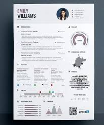 resume template download wordpad here are resume template download sle editable in resume