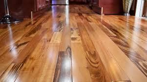 eastern flooring inc prefinished wood floorings in minneapolis