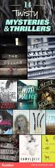 halloween books for adults 17 best images about reading goals on pinterest ya books