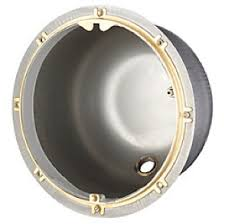 pool light fixture replacement how to fix your pool lights continental pools commercial and