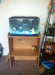 13 best doctor who fish tank images on fish tanks
