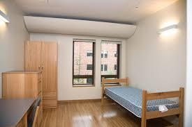 Princeton University Floor Plans by Princeton University