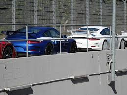 stuttgart porsche factory porsche factory tour rennlist porsche discussion forums