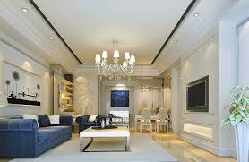 living and dining room design living dining room design ideas home mansion