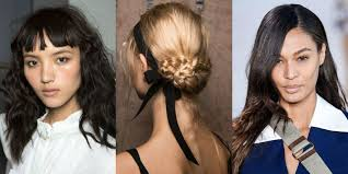 maid of honor hairstyles 24 best wedding hairstyles bride wedding guest and maid of