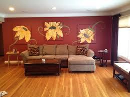 living rooms with hardwood floors 39 beautiful living rooms with hardwood floors designing idea