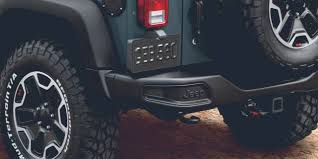 dodge ram 1500 interior accessories official store for mopar parts and accessories