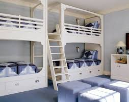 2981 best bunk rooms images on pinterest child room bunk rooms