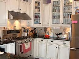 kitchen remodel amazing kitchen decorating ideas dazzling