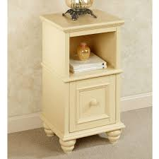 Yellow Accent Table Gorgeous Accent Table With Storage Small Corner Accent Table With