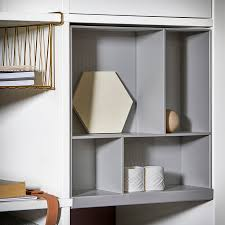 Valje Wall Cabinet Brown Ikea by News From Ikea Part Ii Shelving Systems Shelving And Ikea Eket