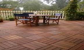 Backyard Pavers Design Ideas 20 Best Stone Patio Ideas For Your Backyard Unilock Paver Design