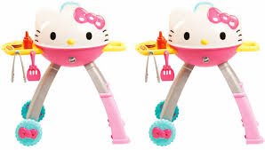 best black friday deals on bbq grills 2016 24 99 reg 50 hello kitty bbq grill toy free shipping