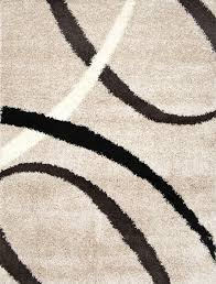 Modern Abstract Rugs Contemporary Abstract Rugs Roselawnlutheran