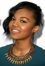 pre teen hair styles pictures pre teen princess black hairstyle