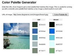 30 color scheme and color palette generators templatelite com