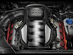 engine for audi a5 audi a5 engine wallpaper audi cars wallpapers in jpg format for