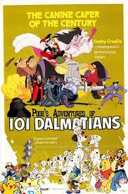 image pooh u0027s adventures 101 dalmatians animated jpg