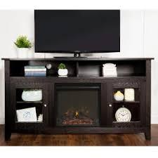 amazon black friday infrared fireplace fahrenheat 5 000 watt unit heater fuh54 the home depot