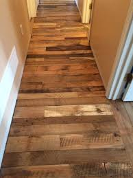 50 best reclaimed barn wood flooring images on