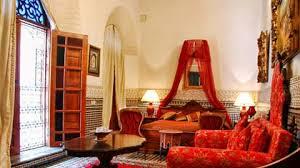 chambre d hote au maroc riad damia hotel de charme maison d hôtes riad à fès maroc