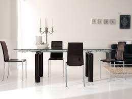 tavoli sala da pranzo allungabili tavoli allungabili da pranzo tavolo da sala in vetro vistmaremma