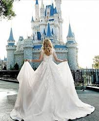 disney princess wedding dresses the bridal beauty hello disney princess wedding dress