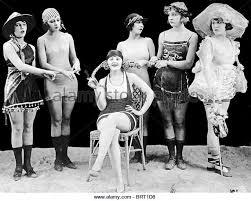 1920 fashion stock photos u0026 1920 fashion stock images alamy