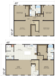 Champion Modular Homes Floor Plans by Impressions E94880 Atlantic Homes Champion Homes