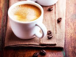 Salep Hd tea for morning new hd wallpapernew hd wallpaper