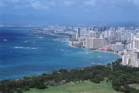 Hawaii travel services images Jtb global travel service hawaii 39 s premier multi lingual inbound jpg