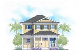 plan 33156zr net zero ready 3 bed cottage house plan cottage