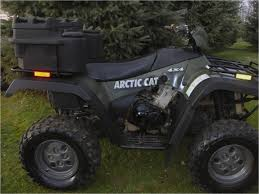 2002 arctic cat tbx 500 automatic 4x4 atvconnection com