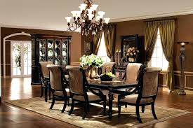 rustic dining room tables for sale dining tables sets for sale cross round table dining tables sets
