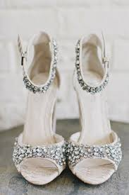 wedding shoes for the top 20 neutral colored wedding shoes to wear with any dress