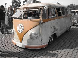 volkswagen bulli 1950 bulli explore bulli on deviantart