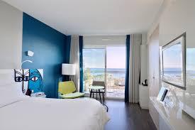 chambre vue mer hotel napoléon menton chambres avec vue mer et montagne
