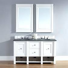 30 Inch Vanity Cabinet 30 Inch Vanity Cabinet Bathroom Beautiful Design Single Bathroom