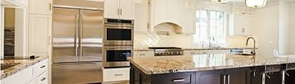 kitchen cabinets in mississauga mint leaf kitchen cabinets mississauga on ca
