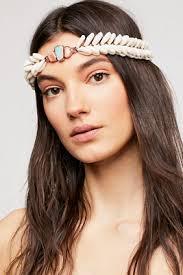thick headbands women s headbands turban soft more free