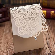 Cheap Party Invitation Cards Online Get Cheap Envelope Design For Wedding Aliexpress Com