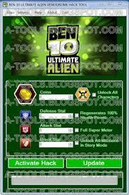 android hacking tools apk ben 10 xenodrome hack tools apk ben 10 speed up tools