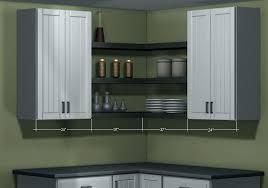 kitchen corner cabinets options kitchen corner cabinets options kitchen cabinet design software