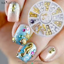 online buy wholesale 3d nail art from china 3d nail art