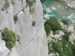 ufficio guide guide alpine e gruppi planetmountain notizie e news di