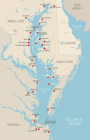 Colleges In Virginia Map by Top 25 Best Maryland Ideas On Pinterest Visit Maryland