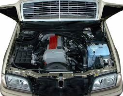 2007 mercedes c230 kompressor 2000 mercedes c class overview cars com