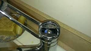 kitchen faucet cartridge replacement modern kitchen u0026 decorating